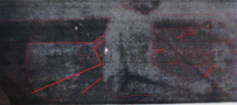 2_1-Foto2