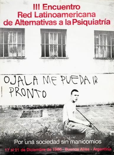 fotoOriginal2